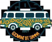 Logo Giovani di Samma