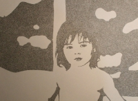 littlemowgli